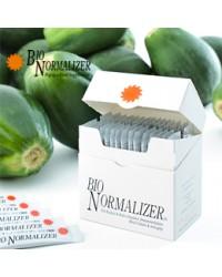 Bio-Normalizer