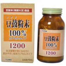 ТОУЧИ Фунматсу (Funmatsu 1200)
