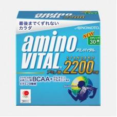 АминоВитал Стандарт 2200 (AminoVital Standart 2200)