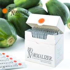 Бионормалайзер (Bio-Normalizer)