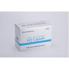 LAENNEC (JBP Placenta EQ Capsule)