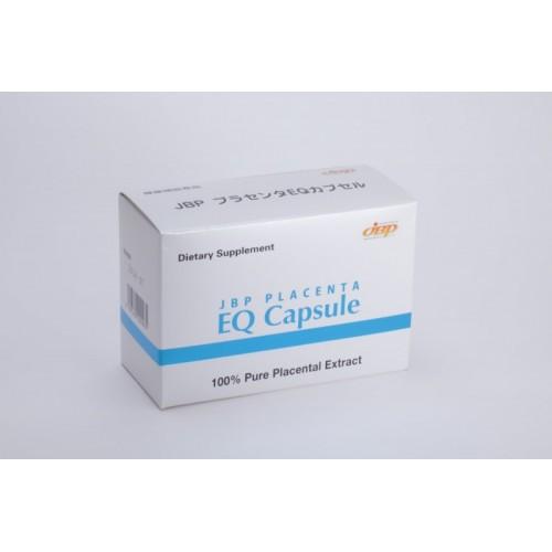 Препарат ЛАЕННЕК (LAENNEC  JBP Placenta EQ Capsule)