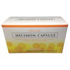 МЕЛСМОН в капсулах  (Melsmon Capsule)