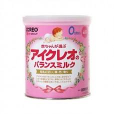 Айкрео баланс милк (Icreo balance milk)