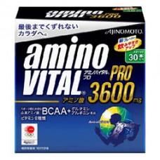 АминоВитал Про 3600 (AminoVital Pro 3600)