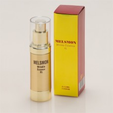 МЕЛСМОН Эссенция для против морщин  (Melsmon Wrinkle Essence XL)