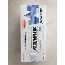 Melsmon (Мелсмон в инъекциях) плацента 50 x 2ml