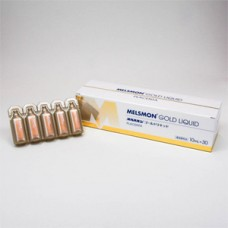 МЕЛСМОН ГОЛД ЖИДКАЯ ПЛАЦЕНТА  (Melsmon Gold Liquid )
